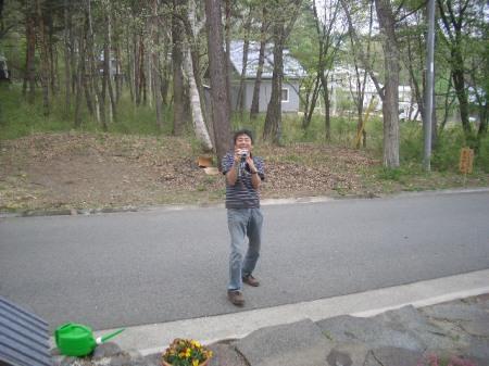 2008ゴールデンウイーク 092