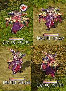 TWCI_2008_8_23_2_51_41.jpg