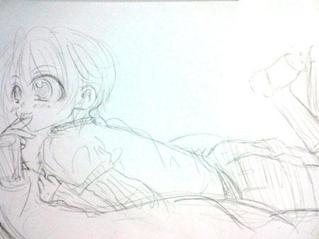 2/15 日記 オリジナル2
