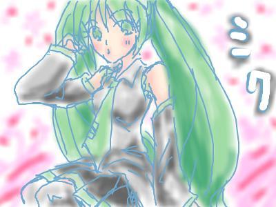 snap_greenpasta_200893235413.jpg