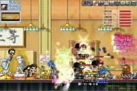 8/25:墓BG:BG-A撃破!Σ(`・ω´・+)ゞ Cool Kill !!