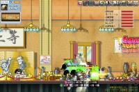 8/25:墓BG:BG-B戦撃破!Σ(`・ω´・+)ゞ Cool Kill !!