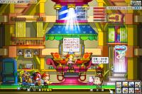 12/28 ちぃちゃん×ゲーム:ヾノ・´ω`・)ワクワク