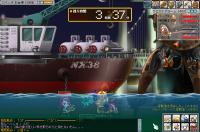 1/11 対ベルガモ戦:一段階目撃破!Σd(≧ω≦)ノ Good Kill !!