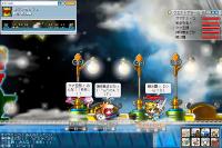 2/22 ×ゲームみんなて(;`∀´)