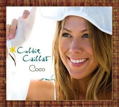 Coco(初回生産限定特別価格)
