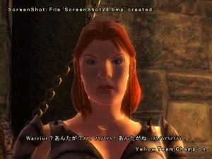 ScreenShot29.jpg