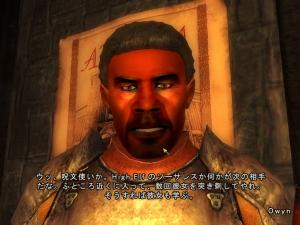 ScreenShot48.jpg