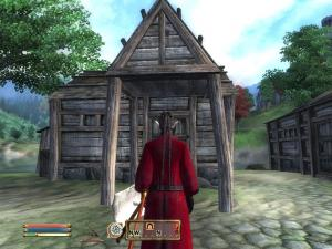 ScreenShot72.jpg