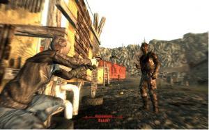 fallout3-14.jpg