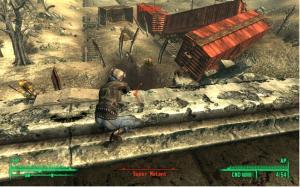 fallout3-4.jpg