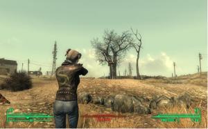 fallout3-5.jpg
