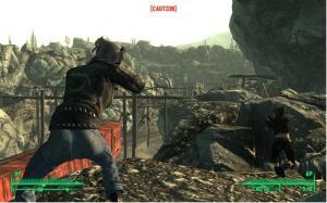 fallout3-7.jpg