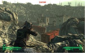 fallout3-9.jpg