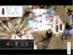 戦闘風景13.jpg