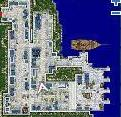 破滅のダイヤモンド追加02.jpg