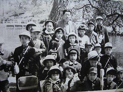 江川遊園地