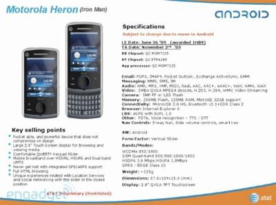 moto-heron-1-thumb.png