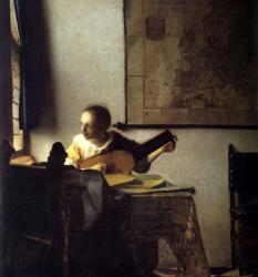 Woman_with_a_Lute_near_a_window.jpg