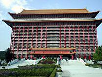 s_grand_hotel_.jpg