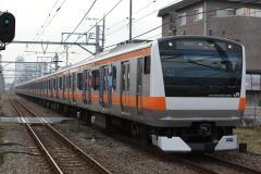 DSC_7626.jpg