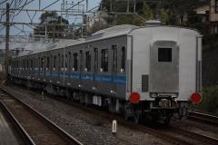 DSC_7691.jpg