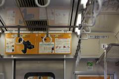 DSC_8251_1.jpg