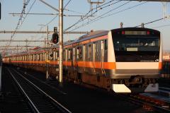 DSC_8452.jpg