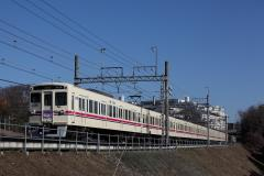 DSC_9233.jpg