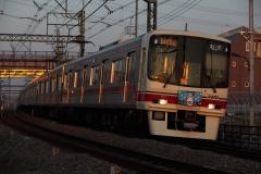 DSC_9357_1.jpg