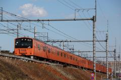 DSC_9876.jpg