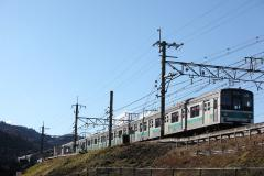 DSC_9884.jpg
