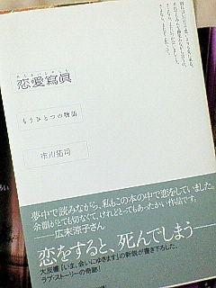 20090202005236