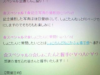 200905080117000.jpg