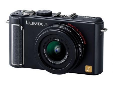 smallDMC-LX3-K_304183.jpg