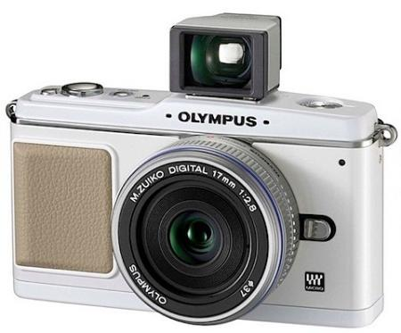 smallolympus-ep-1-front.jpg