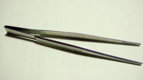 2008122401