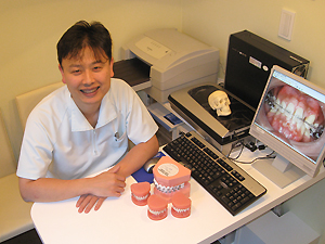 hashimoto-doc.jpg
