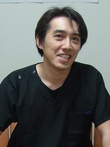 kaoru-doc.jpg