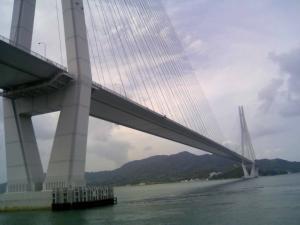 多々良大橋-1