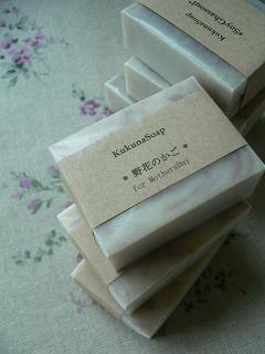 soap_20090512194759.jpg