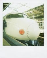 関西旅_0001