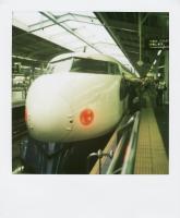 阪神間―バルボア_0006