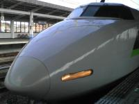 20090112215517