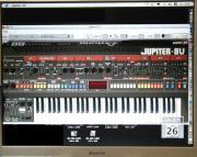 JUPITER-8V.jpg