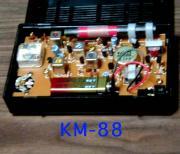 KM-88.jpg