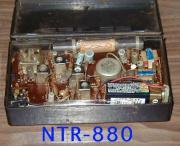 NTR880.jpg