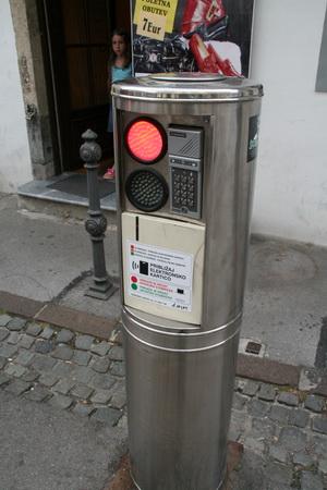 2009100202.jpg