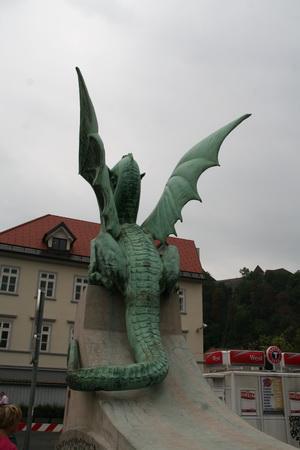 2009100207.jpg