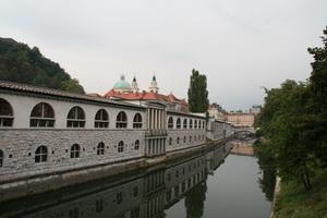 2009100208.jpg